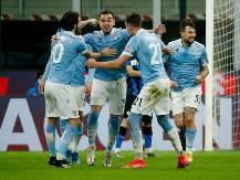 Nhận định, soi kèo Lazio vs Spezia, 20h00 ngày 3/4