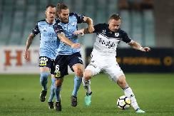 Nhận định, soi kèo Melbourne Victory vs Sydney FC, 16h05 ngày 4/4