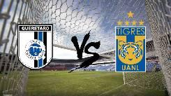 Nhận định, soi kèo Queretaro vs Tigres UANL, 07h00 ngày 05/4