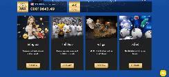 Top Nhà cái uy tín - các trang cá cược bóng đá tốt nhất hiện nay