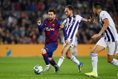 Nhận định, soi kèo Barcelona vs Valladolid, 02h00 ngày 06/4