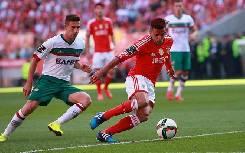 Nhận định, soi kèo Benfica vs Maritimo, 01h00 06/04