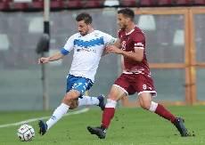 Nhận định, soi kèo Reggiana vs Brescia, 22h00 05/4