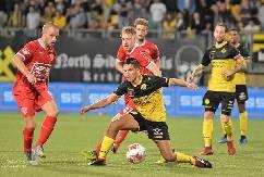 Nhận định, soi kèo Roda JC vs Almere City, 21h45 05/4
