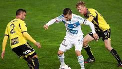 Nhận định, soi kèo Wellington Phoenix vs Melbourne City, 16h10 ngày 5/4