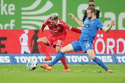 Nhận định, soi kèo Heidenheim vs Holstein Kiel, 23h30 06/04