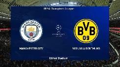 Nhận định, soi kèo Man City vs Dortmund, 02h00 ngày 07/4