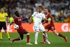 Nhận định, soi kèo Real Madrid vs Liverpool, 02h00 07/04
