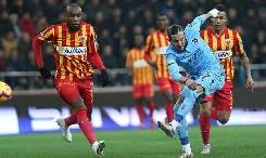 Nhận định, soi kèo Trabzonspor vs Kayserispor, 23h00 06/4