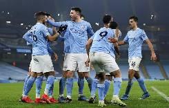Soi kèo Tài Xỉu sáng nhất hôm nay 6/4: Man City vs Dortmund