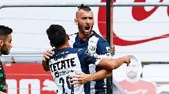 Nhận định, soi kèo Atletico Pantoja vs Monterrey, 09h00 ngày 09/4