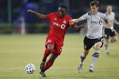 Nhận định, soi kèo Club Leon vs Toronto FC, 07h00 ngày 08/4