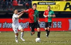 Nhận định, soi kèo Jong Ajax vs TOP Oss, 01h00 ngày 10/4