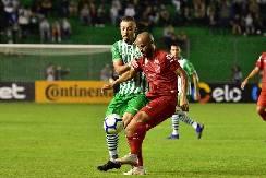 Nhận định, soi kèo Vila Nova vs Juventude, 07h30 09/04
