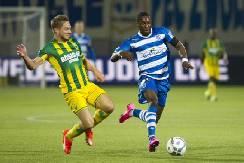 Nhận định, soi kèo Vitesse vs ADO Den Haag, 01h00 ngày 10/4