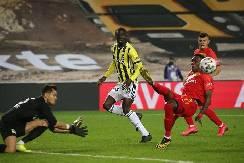 Nhận định, soi kèo Yeni Malatyaspor vs Fenerbahce, 23h00 ngày 8/4
