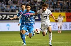 Nhận định, soi kèo Cerezo Osaka vs Avispa Fukuoka, 13h00 10/04