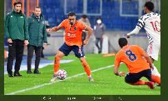 Nhận định, soi kèo Hatayspor vs Goztepe, 17h30 ngày 10/4