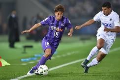 Nhận định, soi kèo Sanfrecce Hiroshima vs Shonan Bellmare, 12h00 10/04