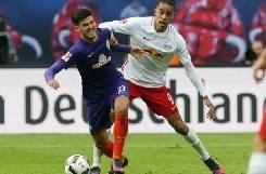 Nhận định, soi kèo Bremen vs RB Leipzig, 20h30 10/4