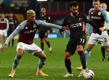 Nhận định, soi kèo Liverpool vs Aston Villa, 21h00 10/4