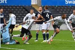 Nhận định, soi kèo Millwall vs Swansea, 18h30 ngày 10/4