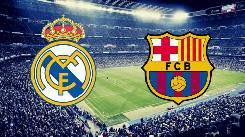 Nhận định, soi kèo Real Madrid vs Barcelona, 02h00 ngày 11/4