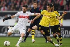Nhận định, soi kèo Stuttgart vs Dortmund, 23h30 10/04