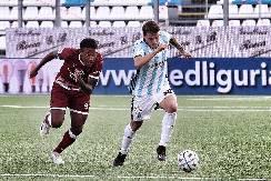 Nhận định, soi kèo Udinese vs Torino, 01h45 ngày 11/4