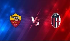 Nhận định, soi kèo AS Roma vs Bologna, 23h00 ngày 11/4