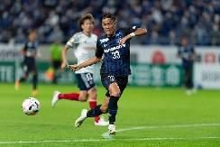 Nhận định, soi kèo Kashiwa Reysol vs Gamba Osaka, 15h00 11/4