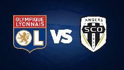 Nhận định, soi kèo Lyon vs Angers, 02h00 ngày 12/4