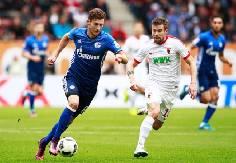 Nhận định, soi kèo Schalke vs Augsburg, 20h30 11/04