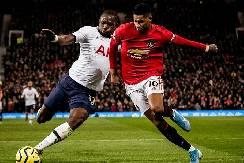 Nhận định, soi kèo Tottenham vs Man Utd, 22h30 11/04