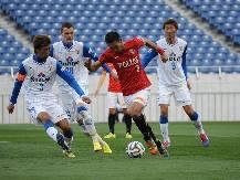 Nhận định, soi kèo Urawa Reds vs Tokushima, 14h00 ngày 11/4