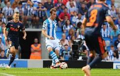 Nhận định, soi kèo Valencia vs Sociedad, 21h15 11/04