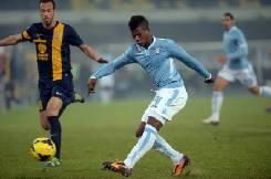Nhận định, soi kèo Verona vs Lazio, 20h00 11/04