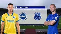 Nhận định, soi kèo Brighton vs Everton, 02h15 ngày 13/4