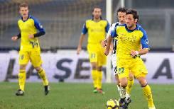 Nhận định, soi kèo Chievo vs Pisa, 00h00 13/04