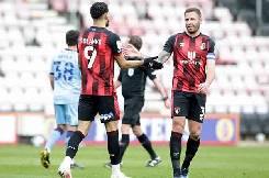 Nhận định, soi kèo Huddersfield vs Bournemouth, 23h30 13/4