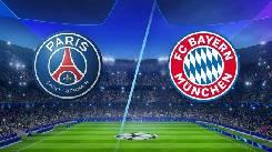 Nhận định, soi kèo PSG vs Bayern Munich, 02h00 14/04