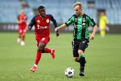 Nhận định, soi kèo Adelaide United vs Macarthur, 16h35 ngày 14/4