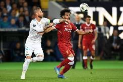 Nhận định, soi kèo Liverpool vs Real Madrid, 02h00 15/04