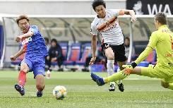 Nhận định, soi kèo Nagoya Grampus vs Sanfrecce Hiroshima, 17h30 14/04