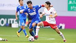 Nhận định, soi kèo Sagan Tosu vs Gamba Osaka, 17h00 ngày 14/4