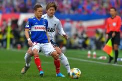 Nhận định, soi kèo Consadole Sapporo vs Yokohama Marinos, 17h00 ngày 16/4