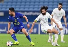 Nhận định, soi kèo Esteghlal vs Al Ahli, 03h15 16/04