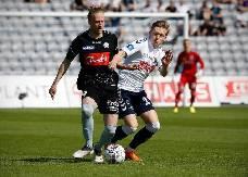Nhận định, soi kèo Sonderjyske vs Midtjylland, 21h30 ngày 15/4
