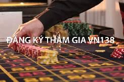 Nhà cái VN138 lừa đảo người chơi, sự thật là gì?