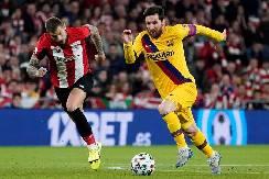 Nhận định, soi kèo Bilbao vs Barcelona, 02h30 18/04